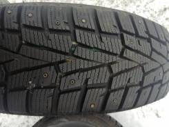 Roadstone. зимние, шипованные, 2013 год, б/у, износ 5%