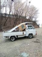 Грузоперевозки, грузовики, грузовое такси, Бортовые Грузовики, Без/выхо