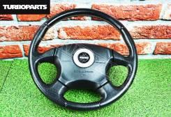 Руль *MOMO* Subaru Forester SF5, Legacy BH5 [Turboparts]