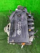 Двигатель TOYOTA WISH, ZNE10, 1ZZFE; MEX C3387 [074W0046746]
