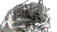 Двигатель в сборе. Dodge Ram ERB. Под заказ