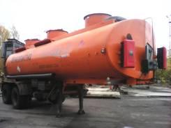 Нефаз 96742-10, 2008