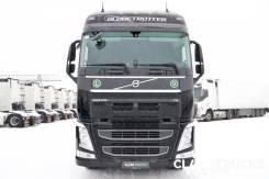 Volvo FH13. 500 4x2 Euro 5 Retarder (2018) [CAT:125132], 13 000куб. см., 19 000кг., 4x2
