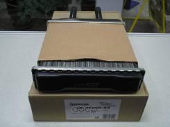 Stellox 1035050SX Рaдиатор печки daewoo matiz