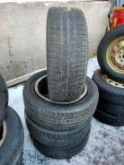 Michelin X-Ice, 215/55 R16