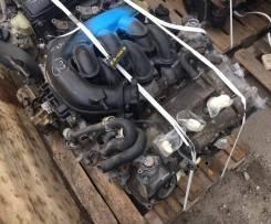 Двигатель 3GR-FSE Toyota 3.0л. 249лс. Lexus/Toyota