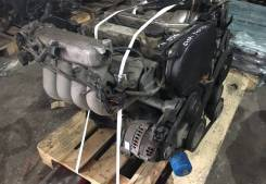 Двигатель G4JP Hyundai Sonata 2.0л