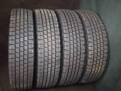 Bridgestone W910. зимние, 2014 год, новый
