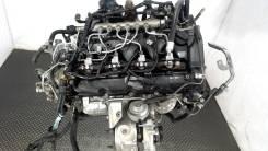 Контрактный двигатель Mitsubishi ASX, 1.8 литра, дизель (4N13)