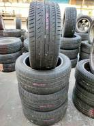 Toyo Proxes T1 Sport SUV, 285/45 R19