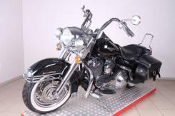 Harley-Davidson Road King Classic FLHRCI. 1 450куб. см., исправен, птс, без пробега