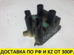 Катушка зажигания Ford 1S7G-12029-AC / 1458400 Уценка!