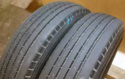 Yokohama ProForce RY01, 195/85 R16