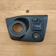 Блок управления зеркалами заднего вида Toyota SV30