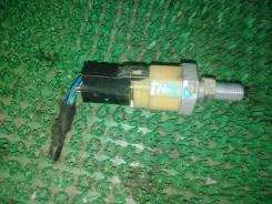 Концевик под педаль тормоза. ТагАЗ Тинго Chery Tiggo T11 Vortex Tingo