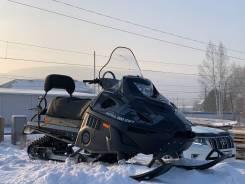 Русская механика Тайга Патруль 800 SWT. исправен, есть псм, без пробега
