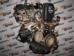 Двигатель в сборе. Nissan Primera Nissan Almera, N15, N16, N17, G11, N16E Nissan Sunny, EB12, EB13, EB14, FB12, FB13, FB14, FB15, FNB12, FNB13, FNB14...