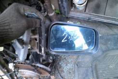 Продам правое зеркало Лада 2110