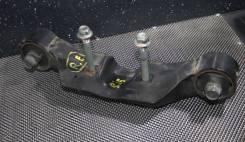 Subaru SJ5 Крепление редуктора заднего (Контрактный)