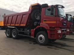 КамАЗ 65802 самосвал продаю, 2021