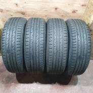 Dunlop Grandtrek PT3, 225/60/18