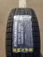Streamstone SW705, 195/65 R15