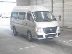 Грузопассажирский автобус 4 wd 1 тонна