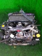 Двигатель Subaru Forester, SG5, EJ205; EJ205Dpqme C3408 [074W0046767]