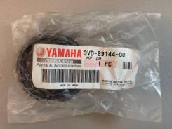 Пыльники вилки 3VD-23144-00-00 Yamaha FZ6 / TDM850 / XVS1300 / YZF-R6
