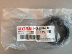 Пыльники вилки Yamaha 4PU-23144-00-00