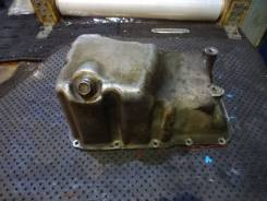 Поддон двигателя K6A Suzuki