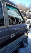 Дверь правая передняя Mazda MPV LVLR