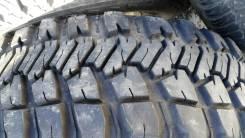 Goodyear Wrangler MT/R Kevlar. грязь mt, б/у, износ 10%