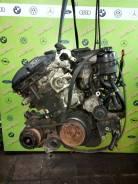 Двигатель BMW M52TU B28 (286S2) 2.8л