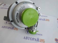 Турбина 1Jzgte CT15B JZX100 JZX110 JZS171 Single Vidarir 17201-46040