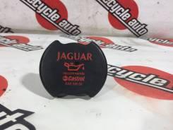 Крышка маслозаливной горловины Jaguar X-TYPE X400 AJ25