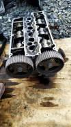 Головка блока цилиндров 6g74gdi pajero