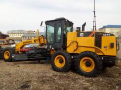 Liugong CLG 4215-6WD, 2020