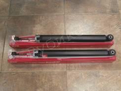 Комплект задних амортизаторов Honda Vezel/Vezel Hybrid. 2WD/4WD KYB
