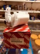 Оригинальный Фильтр топливный погружной Toyota