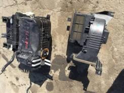Печка. Subaru Forester, SG5, SG9, SG9L EJ201, EJ202, EJ203, EJ204, EJ205, EJ251, EJ253, EJ255