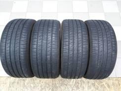 Bridgestone Turanza ER30, 255/50R19, 285/45R19