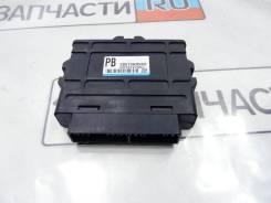 Блок управления Subaru XV GP7 2014 г.