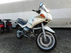 BMW R 1100 RS /B9538, 1994