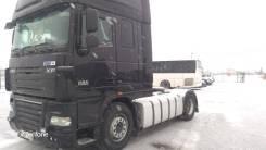 DAF. Продается магистральный тягач ., 25 000кг., 4x2