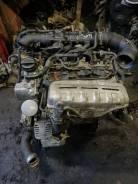 ДВС двигатель для CAV 1.4 tsi Ауди Фольцваген Джетта Jetta