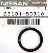 Кольцо трамблера Nissan 2213153J10