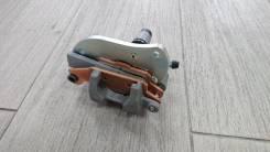 Суппорт правый Yamaha Grizzly 550/700 `10-`14
