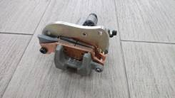Суппорт задний правый Yamaha Grizzly 700 `07-`16