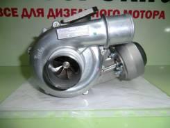 Турбина WLC WLAA WE01-13-700